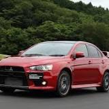 三菱・ランサーエボリューション, 三菱自動車工業, 三菱・パジェロ, 益子修, 三菱・ランサー, 日産自動車