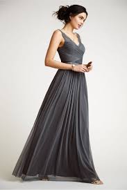 top 25 best pewter bridesmaid dresses ideas on pinterest grey