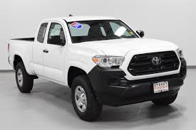 New 2018 Toyota Tacoma SR For Sale Amarillo TX | 19186 Toyota Tacoma Trd Off Road What You Need To Know New 2018 Sport 4 Door Pickup In Kelowna Bc 8ta3498 Bed Rack Active Cargo System For Short 2016 Trucks Offroad Sherwood Park Sr5 Double Cab Escondido 17410 Certified Preowned 2017 Crew 4x4 Truck 1017252 Review An Apocalypseproof Bedslide Storage 1000 Amazoncom Tac Bull Bar 052015