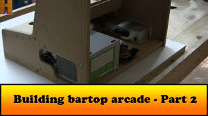 Building Bartop Arcade - Part 2 - YouTube Iron Duke Brewing So Were Building A Brewery Part 2 Bar Top Epoxy Epoxy Resin Coating Tops Pinterest Build Bartop Arcade Building Photo Gallery Bar Awesome Kitchen Beautiful 51 Designs Ideas To With Your Personal Style A Counter Electronic Safe Es20 More Than One Unique Appealing Top Counter Wikiwebdircom Attaching Leveling Carcasses Mounting How Do You Design And Curved