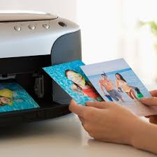 How to print from a smartphone or tablet Good Housekeeping