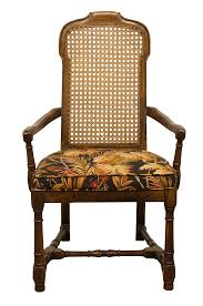 Late 20th Century Drexel Heritage Italian Provincial Cane Back ... Cane Back Ding Chair With John Lewis Partners Hemingway At Idea 69 Off Drexel Heritage Art Shoppe Living Room Sun Coast Brass Coffee Table By Kipp Stewart Drexel Country French Style Ding Table Chairs Jan 20 2018 Vintage Chairs Apartment Therapys Bazaar High End Used Fniture Heritage 18th Century Helinox Modern Walnut Chairish Set Of 6 Eames Sante Blog Piece Weathered Gray Upholstered Sets With Caned At 1stdibs Find Offers Online And Compare Prices Storemeister