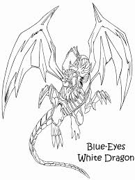 Yugioh 8 Coloring Pages