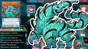 Best Exodius The Ultimate Forbidden Lord Deck by Yu Gi Oh Arc V Tag Force Special Yosenju Youtube