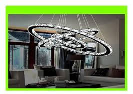 big discount pendelleuchte led dimmbar wohnzimmer esszimmer