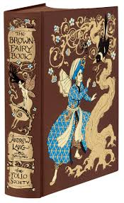 103 Best Barnes And Noble Images On Pinterest | Classic Books ... Buy Alice39s Adventures In Woerland And Through The Looking Heidi Barnes Noble Colctible Edition Youtube Alices By Lewis Carroll Design Grace The Social Media Book Tag Sporadic Reads Glass My Favorites Bijouxnoir Phliavdaemonenxx Read Any Beautiful Noble Leather Bound Classics Books Part Of
