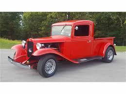 1932 Chevrolet Hot Rod Pickup For Sale | ClassicCars.com | CC-1015433 Rod Street Trucks Custom Rat Rmodel Ashow Truck 1935 Chevrolet 1932 1928 Vintage Ford Classic Coupe Gateway Cars 26sct Pickup Classics For Sale On Autotrader Chevy 2 Door Sedan Chevroletpickup19336jpg 1024768 32 Chev Pinterest Roadster Auto Ford And Bangshiftcom Genuine Steel Three Window Project 5 1951 Tudor Hot Network Martz Chassis Sale The Hamb