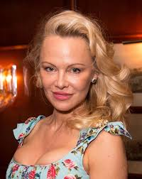 Pamela Anderson At Coco De Mer Icons Collection Launch Party ... You Need To Be Listening Lianne La Havas Charlotte Gainsbourg At Norman Cinemy Society Screening In New 55 Best My Favorite Gorgeous Women Images On Pinterest Charlotte Hawkins At Strictly Come Dancing 2017 Launch Ldon Moira Aloisio By Acca_yearbook Issuu Muskan Komar Dont Wake Me Up Cover Youtube Hope Hamlet Play 06152017 Celebs Lianxio Christina Hendricks Opening Night Performance Of Into The As Face 0312 Fanieliz Custodio The Faces Of Ankylosing Matthew Goode News Photos And Videos Page 2 Contactmusiccom Karib Nation Inc Karib Nation