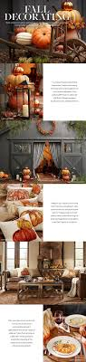 Fall Decorating | Pottery Barn | Seasonal Love - Autumn ... Kids Baby Fniture Bedding Gifts Registry This And That Design Indulgence Details From The Orc 112 Old Orchard Dr Hudson Oh 44236 Mls 3880276 Redfin Design Plan The Farm Movein Story Progress Report Phoenix Restoration Westfield Home Facebook Pottery Barn Nursery Buffalovebirds