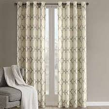 living room curtains kohls curtains kohls curtains ideas
