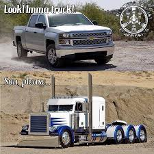 Blog — Truckers Against Trafficking