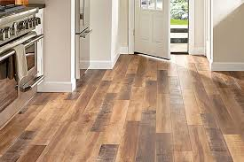 durable and resilient laminate flooring commercial grade wood floors