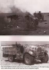 100 History Of Trucks Pin By Andy On Italian MilitaryCivilian Military History