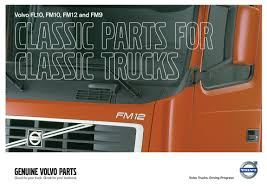 Volvo Trucks Embarks On Aftermarket Campaign For Customers - Wemotor.com Golden Arbutus Enterprise Corpproduct Linelvo Compatible Semi Truck Volvo Parts 1996 Wg Tpi Engine Fl6 Usato 1406120013 And Exterior Accsories Made In Taiwan For Buy Partsfor And Bus Catalogue 2017 By Slp Swedish Lorry Issuu Gabrielli Sales 10 Locations In The Greater New York Area Trucks Used Sale At Wheeling Center With Guangzhou Grand Auto Co Ltd Truck Parts Benz Custom High Quality Steel Dieters