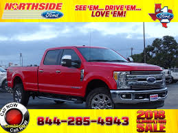 Crown Lift Trucks Plymouth Mi Awesome Ford F350 For Sale In ... 2013 Toyota Tundra Truck New Car Review Autotrader Youtube Qebamyv Auto Trader Trucks 169877745 2018 10 Most Popular Searched Cars On Autotrader Gear Patrol Used Tampa Fl Trucks Abc Heavy For Sale Classsic Classic And And Van Cool Crazy Food News Features Autotraderca 47 Lovely U K For At Autostrach 1940 Ford Pickup Sale Near Orange California 92867 Classics Auto Truck Your Query Found A Forum Canadas Bestselling Vans Suvs 2016 1964 Econoline Wilkes Barre Pennsylvania