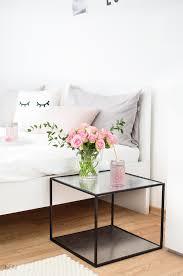 rosa accessoires und valentinstags giveaway fein und fabelhaft