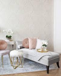 tapete im barock style mit damast muster elegante vliestapete metallisch silber