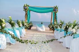 Tbdress Blog Different Kinds Of Wedding Beach Theme Ideas