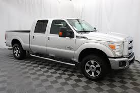 Used 2016 Ford Super Duty F-250 SRW For Sale | Wichita KS Enterprise Car Sales Used Cars Trucks Suvs For Sale Dealers For Kansas 2116 S Seneca St Wichita Ks 67213 Apartments Property Store Usa New Service 2003 Chevrolet Silverado 1500 Goddard Wichita Kansas Pickup 2017 Gmc Sierra Denali Crew Cab 4x4 Hillsboro 2001 Intertional 4700 Box Truck Item H6279 Sold Octob 2014 Ford F350 Super Duty By Owner In 67212 Dodge Ram Truck 67202 Autotrader Sterling L8500 Sale Price 33400 Year 2005 Dave Johnson Dealer