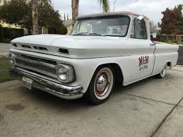 1965 C10 Short Bed Patina Shop Truck - Classic Chevrolet C-10 1965 ... Lets See All Single Cab Short Bed Trucks 24wd Dodge Cummins Sweet 1940s Low Truck Cool Cars Motor Bikes Chevrolet C10 1967 Chevy Fleetside Pickup Custom Used 2012 Silverado 1500 For Sale Lordsburg Nm See Your 88 Thru 98 Shortbed Truck Page 2 1969 Chevy Short Bed For Trucks Just Listed 1974 Cheyenne Is A Handsome Camper Ford F150 Best Tents Reviewed 2018 The Of A 2003 Ram 4wd Any Regular Yet Forum Tacoma Rack Active Cargo System Toyota 2016