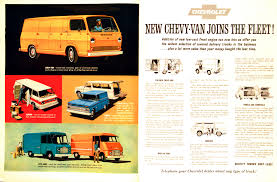 1964 Chevrolet Truck   Chevrolet Car Ads   Pinterest   Chevrolet ... Best Time To Buy A Truck Creditdonkey Priced Dealer For New Gm Truck Plowsite Hallmark Toyota Realworld Test Drive The Used Car Websites Of 2018 Digital Trends Pin By Claire Magazine On Cap General Pinterest Nissan Buyers Guide Getting Great Cheap Heres Exactly What It Cost To And Repair An Old Pickup Diesel Engines Trucks Power Nine Customer Testimonials Kings Point Auto Neck Ny Nh Dealer Serving Concord Manchester All New Hampshire Truckin Every Fullsize Ranked From Worst Or