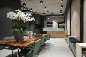 100 Huizen Furniture MIKRONA Swiss Dentals Technology Home