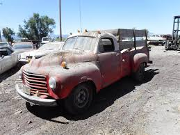 1950 Studebaker Truck For Sale | ClassicCars.com | CC-1113545 Photo Gallery 1950 Studebaker Truck Partial Build M35 Series 2ton 6x6 Cargo Truck Wikipedia Sports Car 1955 E5 Pickup Classic Auto Mall Amazoncom On Mouse Pad Mousepad Road Trippin Hot Rod Network 3d Model Hum3d Information And Photos Momentcar Electric 2017 Wa__o2a9079 Take Flickr 194953 2r Trucks South Bends Stylish Hemmings 1949 Street Youtube