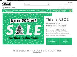 Boxing Day Sales: From Asos To Harrods, The Best Fashion ... 20 Off Sitewide Asos Ozbargain 41 Of The Best Black Friday Fashion Deals From Up To With Debenhams Discount Code October 2019 Lady Grace Coupon Vaca Coupons Promo Codes Deals Groupon Asos Unidays Code Nursemate Clogs Hashtag Asospromocode Sur Twitter Womens Fashion Vouchers And Asos Cheap Ballet Tickets Nyc Coupon 2018 Europe Chase 125 Dollars Farfetch For Fashionbeans 12 Online Sale All Best Sales Offers You Need