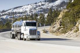 Holiday Season Accidents: Truck Dangers - The Schmidt Law Group P.C. Fatal Truck Wrecks Spiked In 2017 Overall Crash Deaths Fell The Big Accident Stock Image Image Of Ambulance Disrepair 2949309 What Is Platooning Rig Trucks And It Safe Big Accidents Truckcrashcourtesywsp Cars Truck Surge Why No Tional Outcry Commercial Cape Testing Spring 18wheeler Accident Lawyer Texas Attorney Pladelphia Rand Spear Says Semi Hit 8 Dead Dozens Injured After Greyhound Bus New Mexico Man Recovering Car Crashes Into Semitruck Ramen Noodle Blocks I95 Abc11com Crash Prompts Wb 210 Freeway Lane Closures Pasadena