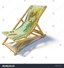 Folding Chair 20 New Zealand Dollars Stock Illustration ... Two Black Folding Chair 3d Rendering On A White Background 3d Printed Folding Chair 118 Scale By Nzastoys Pinshape Arc En Ciel Metal Table Model Realistic Detailed Director Cinema Steel 17 Max Obj Fbx Free3d 16 Ma Ikea Outdoor Deck Red Weathered In Items 3dexport Garden Inguette 29 Fniture Cushion Office Desk Chairs Raptor