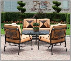 Red Patio Furniture Pinterest by Red Patio Furniture Pinterest Patios Home Design Ideas Zj30dow3v0