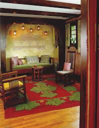 Art And Craft Ideas For Home Decoration Dailymotion - Home Design 2017 Craftsman Bungalow Style Homes Home Exterior Design Ideas Gable Ironwood Impressive Modular Pictures 10 Best Crafted In The Klang Valley Propsocial Arts And Crafts House Styles Plans Plan Craft Superb Living Room Bedroom Set Of Gorgeous Color Schemes Chair Designs Modern Pleasing Decoration Beautiful Plush California Seattle Interesting Play Of Materials Tile And Wood Work Well Together Images