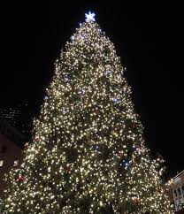 Christmas Tree Shop North Attleboro Massachusetts by Go Play Tourist But Don U0027t Eat Like One At Faneuil Hall Craving