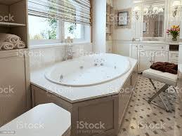 klassisches badezimmer stockfoto und mehr bilder 2015