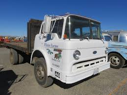 1985 C7000 Ford Truck   BidCal, Inc. - Live Online Auctions Graysonline Australia Online Retail Auctions Food Trucks Up For Auction Current Auctions United Asset Sales 1988 Gmc Dump Truck Government Of Surplus Auctiontimecom 2005 Chevrolet Silverado 3500 Ls Belarus Is Selling Its Ussr Army Trucks And You Can Buy One Earth Best Auction Platform In South Africa By 1 Listings Auctiontime Big Iron Ford L9000 42016 Youtube Pickup Elegant 1964 Dodge D200 S69 Only High Performance Vehicle 2012 1966 F250 Sale Classiccarscom Cc1071369