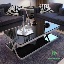 louis mode moderne einfache wohnzimmer beistelltisch