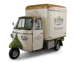 100 Food Truck For Sale Nj Piaggio Ape Car Piaggio Van And Ape Calessino For Sale