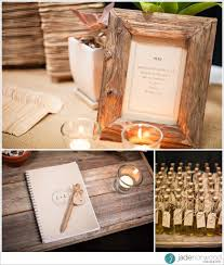 Rustic Relaxed Wedding South Australia 033