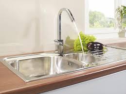 küchenspüle einbauen anleitung in 10 schritten obi