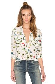 Revolve Clothing Cashback - Toddler Lunch Box Ideas Daycare A Year Of Boxes Breo Box Coupon Code June 2018 Free Hollister Discount Code Free Shipping Karmichael Auto Salon Grlfrnd Daria Oversized Denim Trucker Jacket Jingle Jangle How To Apply A Or Access Your Order Marvel Live Cleveland Promo Amazonca Baby Preheels Do Dominos Employees Get Discounts Newegg Black Friday Ads Sales Deals Doorbusters Diesel Tees Coupon Office Max Codes November Natural Balance Foods Lyft Coupons For Existing Heres The Best Way Shop At Asos Wikibuy Revolve Clothing Casual Drses Saddha Generate And Redeem Ios App Promo Codes In
