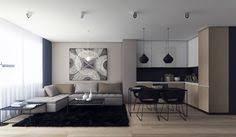 canape loft taupe pequenas casas charmosas e confortáveis morar sozinha 5 png 728 546