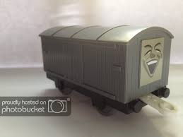 100 Thomas And Friends Troublesome Trucks To My And Ebay Bucket