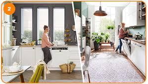 3d küchenplaner küchen planen mit möbel kraft