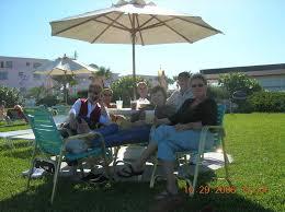 Carls Patio Furniture South Florida by Carl Bayer Obituary Clinton Township Michigan Legacy Com