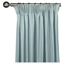 Sears Blackout Curtain Panels by Teal Curtains 90 X 72 Best Curtain 2017