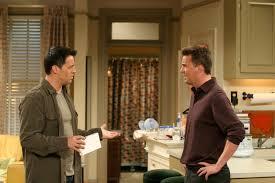 Hit The Floor Putlockers Season 3 by Friends Episode Stills Season 10 Episode 6 The One With Ross