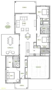 100 Modern House Floor Plans Australia Sustainable Plan Smart Home Plan Eco