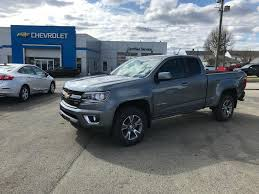 Masontown New Chevrolet Colorado Cars For Sale Near Me Keller Bros Dodge Ram Dealership In Litz Pa 2110 Used Fuller Transmission 10 Speed For Sale 1197 Nine Of The Most Impressive Offroad Trucks And Suvs Masontown New Chevrolet Colorado Cars For Sale Near Me Used Freightliner Trucks For East Liverpool Oh Wheeling Burns Auto Group Ford Levittown York Ricke Inc Plumville Vehicles Rcsb 53 Sale Pa Performancetrucksnet Forums Pennsylvania Lifted All American Jeep Tamaqua Davis Sales Certified Master Dealer In Richmond Va