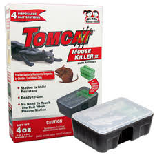 tom cat mouse trap tomcat mouse trap tomcat mouse snap traps 2 pack bl33505 the home