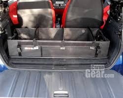 Smart Car Fortwo Trunk Cargo Organizer Repurpose Truck Grille For Tool Storage Diy 4 Steps Coat Rack Decked Bed Drawers Van Cargo Organizers Drawer Organizer Bin Chest Bolt With Tools Portable Box New Work Truck Organizer Provides Onthego Storage Solution Farm Firescue Foam Organizers Sharkco Manufacturing Amazoncom Full Size Pickup Automotive Work Cab Function Pinkpigeon Home Car Trunk Suv Collapsible Folding Bag Minivan And Super Sturdy